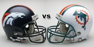 2107129971_Denver-Broncos-vs-Miami-Dolphins-lovelydenver