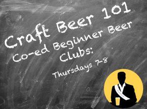 Beer Clubs.001