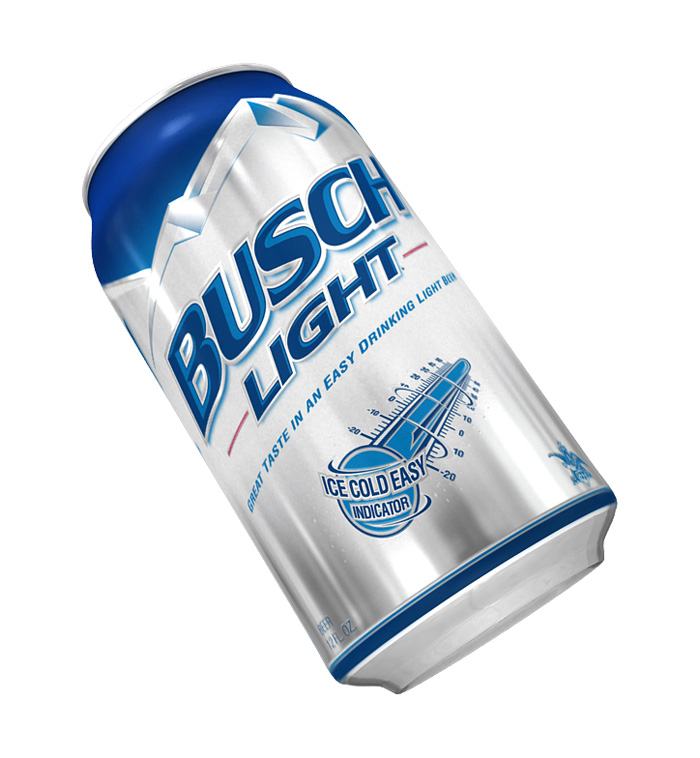 Calories In Busch Light Beer Decoratingspecial Com