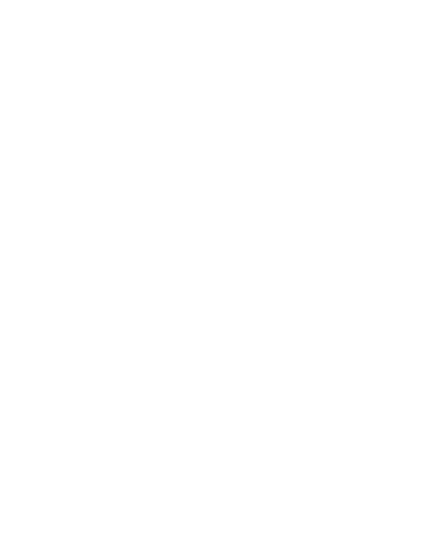 02 16 17 Meet Fremont Brewing The Mayor Of Old Town