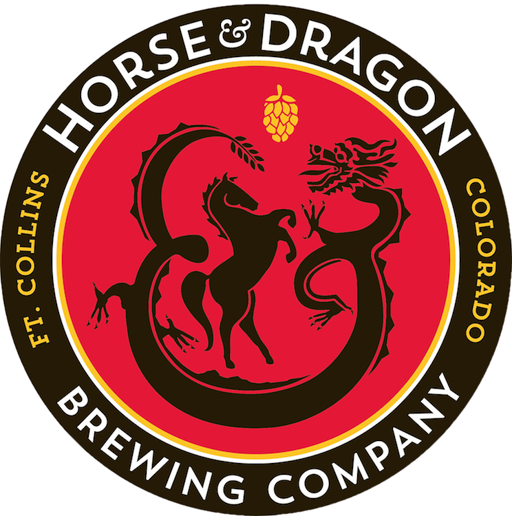 Celebrate the First H&D Beer Ever Tapped