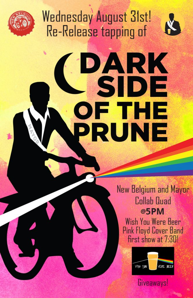 The-Mayor-Dark-Side-Prune-re release-11x17-Proof-v2