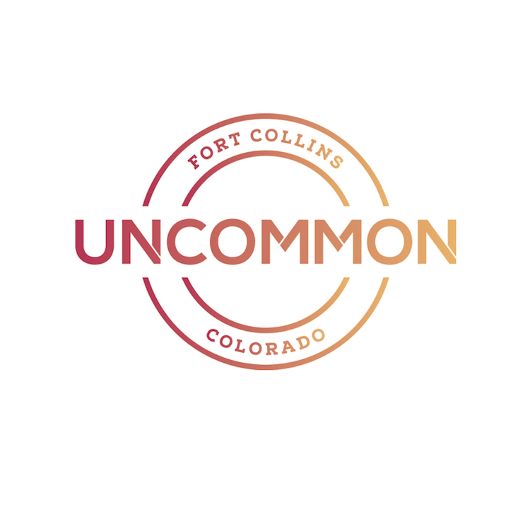 Uncommon wants to buy you a Beer!!