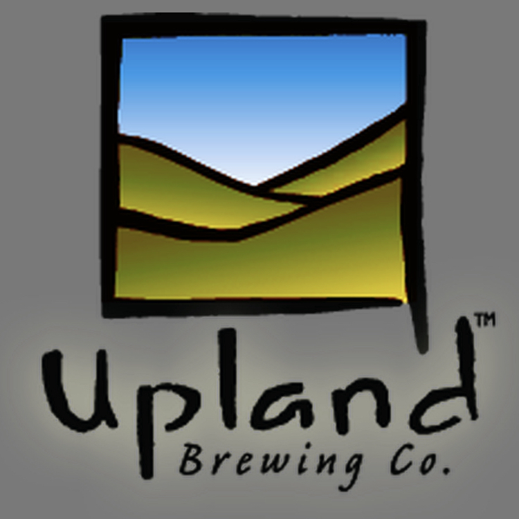 Upland Sour Beer(s) Tapping
