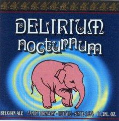 Nocturnum