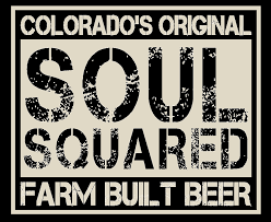 Soul Squared Imperial IPA