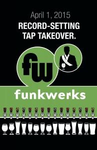 funkwerks-poster-v3