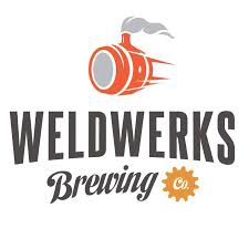 WeldWerks Coffee Brown