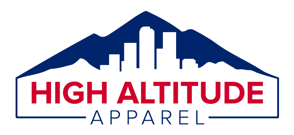 High Altitude Apparel
