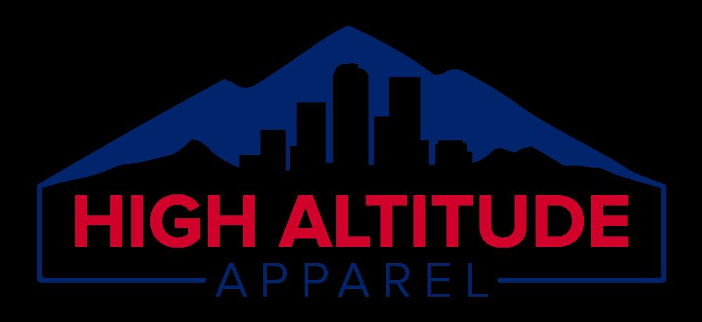 High Altitude Apparel