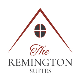 The Remington Suites Fort Collins