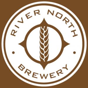 river-north-brewery-logo-1