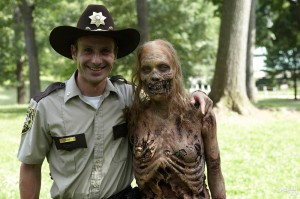 walkingdeadceleb-are-there-secret-celeb-zombies-on-the-walking-dead
