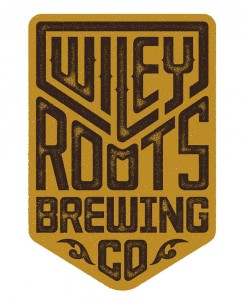 wiley-roots-brewing
